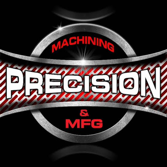 Precision Machining